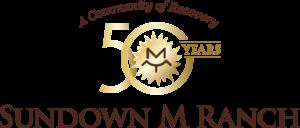 SMR_50YRS_logo