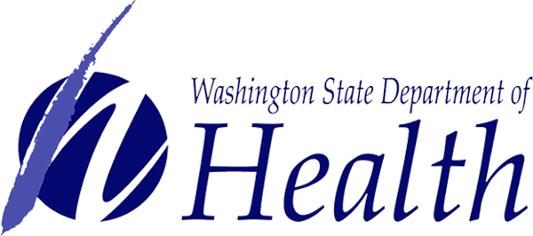 washington-state-department-of-health-logo