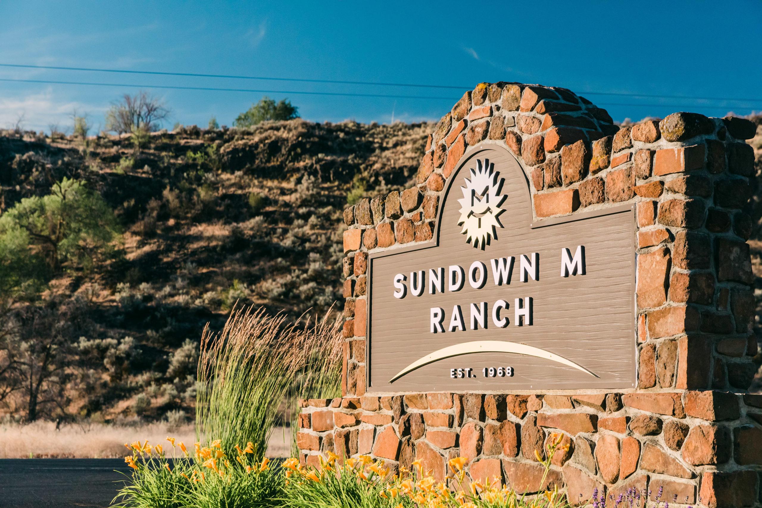 SundownMRanch-20200626-369A4724